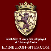 EDINBURGH-SITES.COM